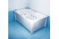 Акриловая ванна Атлант 2050 на 1200 фото - 5