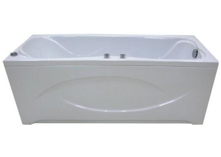 Гидромассажная ванна Эмма 150 1500 на 700 фото