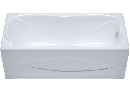 Акриловая ванна Эмма 170 1700 на 700 фото