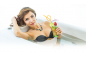Акриловая ванна Эмма 170 1700 на 700 фото - 8
