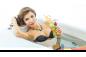 Гидромассажная ванна Эмма 150 1500 на 700 фото - 7