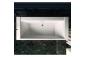 Гелькоутная ванна Гранд 1800 на 800 фото - 4