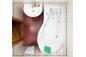 Гидромассажная ванна Мишель 180 (левая) 1800 на 960 фото - 4
