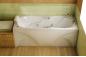 Акриловая ванна Персей 1900 на 900 фото - 6