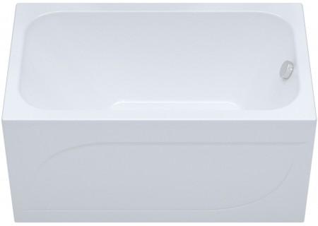Акриловая ванна Тритон Стандарт 120 1200 на 700 фото