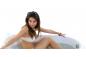 Акриловая ванна Тритон Стандарт 120 1200 на 700 фото - 5