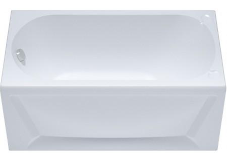 Акриловая ванна Тритон Стандарт 130 1300 на 700 фото