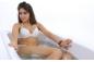 Акриловая ванна Тритон Стандарт 130 1300 на 700 фото - 5