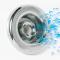 Гидромассаж 6 форсунок (для ванн основного модельного ряда) на фото