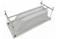 Каркас для ванны стальной оцинкованный Тритон Стандарт/Джена/Ультра - 150/160/170 на фото