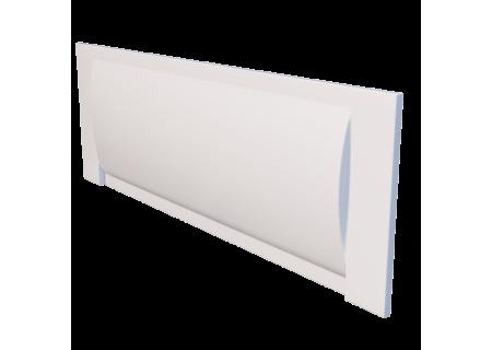 Лицевой экран для ванны Тритон Чарли 1500 на фото