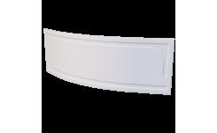 Лицевой экран для ванны Тритон Бриз 1500 на фото