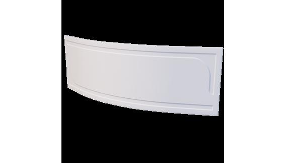 Лицевой экран для ванны Тритон Лайма 1600 на фото