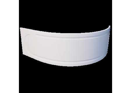 Лицевой экран для ванны Тритон Николь 1600 на фото