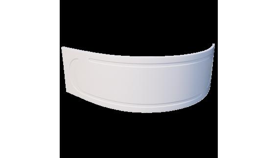 Лицевой экран для ванны Тритон Изабель 1700 на фото