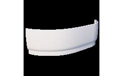 Лицевой экран для ванны Тритон Пеарл-Шелл (правый) на фото