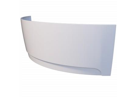 Лицевой экран для ванны Тритон Троя 1500 на фото
