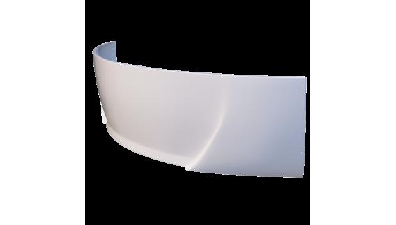 Лицевой экран для ванны Тритон Сабина 1600 на фото