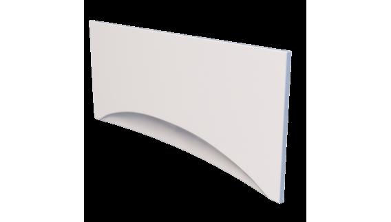 Лицевой экран для ванны Тритон Джена 170 см 1700 на фото