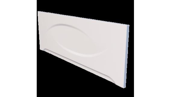 Лицевой экран для ванны Тритон Эмма 170 см 1700 на фото