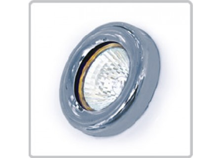Подсветка светодиодная D44 на фото