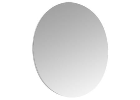 Зеркало Лира-70 на 700 фото