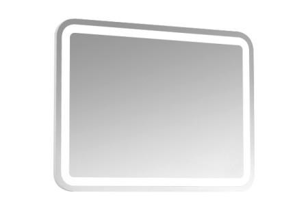 Зеркало Лира-80 на 800 фото