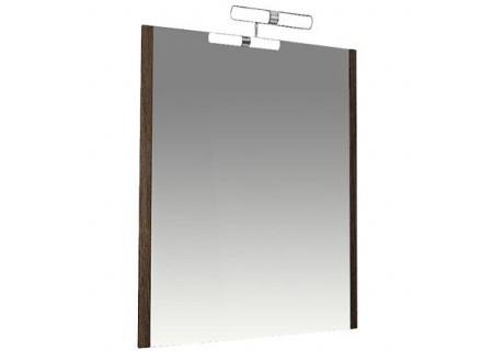 Зеркало Эко wood-50 на 500 фото