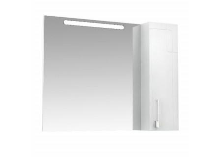 Зеркало Диана-100 (правое) на 1000 фото