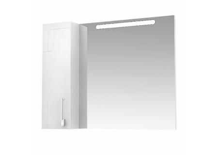 Зеркало Диана-100 (левое) на 1000 фото