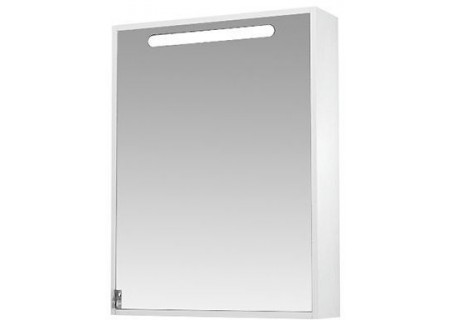 Зеркальный шкаф Диана-60 (правый) на 600 фото