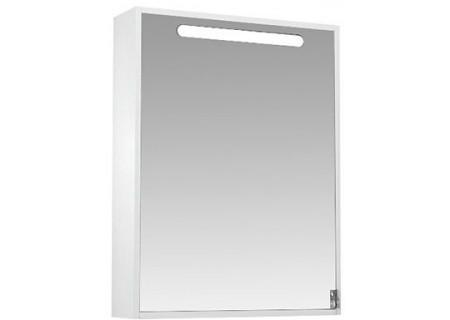 Зеркальный шкаф Диана-60 (левый) на 600 фото