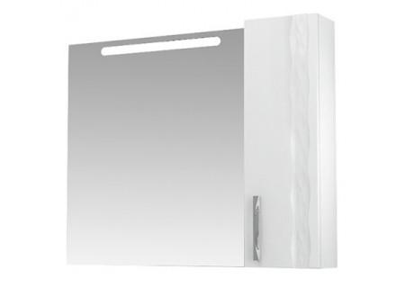 Зеркало Кристи-100 (правое) на 1000 фото