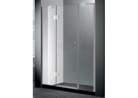Душевая дверь распашная с неподвижными элементами RGW Hotel HO-03