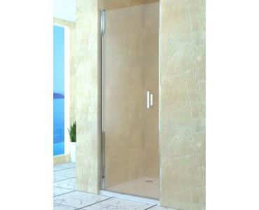 Распашная душевая дверь RGW Leipzig LE-03
